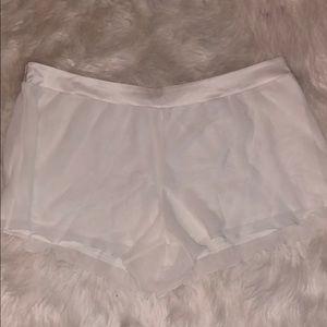 Soma Shorts